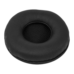JABRA UC VOICE 550 LEATHER EAR CUSHIONS